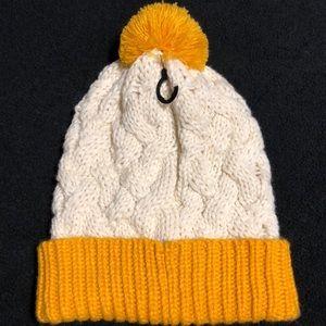 NFL Accessories - 🆕 Pittsburgh Steelers Knit Hat b54f61dea49